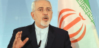 Iran's Foreign Minister, Key Figure In Negotiating Scrapped Nuclear Pact, Resigns