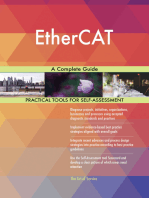 EtherCAT A Complete Guide