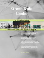 Green Data Center A Complete Guide