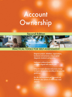 Account Ownership Second Edition