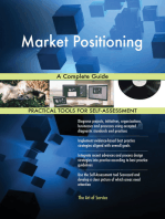 Market Positioning A Complete Guide