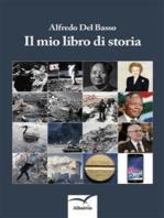 Il mio libro di storia