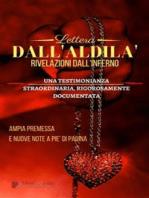 Lettera dall'aldilà - Rivelazioni dall'inferno