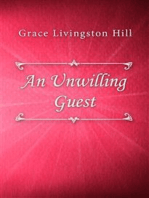 An Unwilling Guest