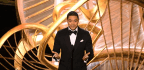 Trevor Noah's Oscar Joke Trolling Whites In A Native Tongue Originated With Sitting Bull
