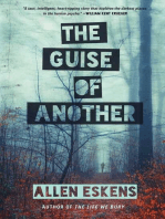 The Guise of Another