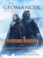 The Geomancer