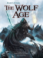 The Wolf Age