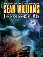 The Resurrected Man