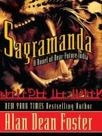 Sagramanda