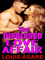 The Disguised Love Affair