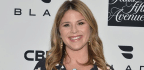 Jenna Bush Hager Will Replace Kathie Lee Gifford As 'Today' Co-host