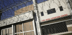 Immigrant Detainees In California Face Long Periods Of Confinement, Audit Shows