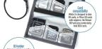 Tenba Tools Reload SD9