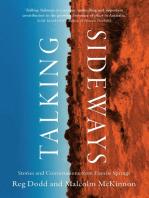 Talking Sideways