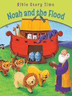 Noah and the Flood