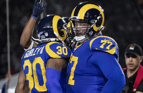 rams defense looks to get back to the basics scribd scribd