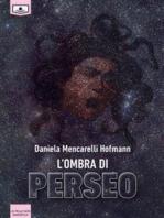 L'ombra di Perseo