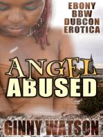 Angel Abused