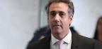 Michael Cohen To Testify Publicly Before Congress On Alleged Trump Lawbreaking