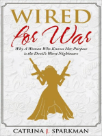 Wired for War
