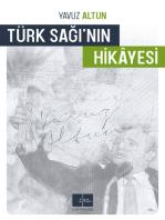 Türk Sağının Hikayesi