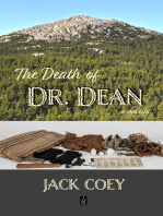 The Death of Dr. Dean