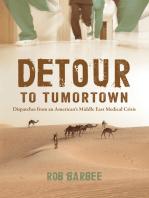 Detour To Tumortown