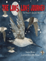 The Long, Long Journey