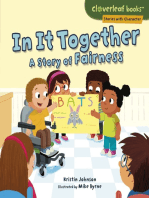 In It Together