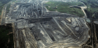 Australian Court's Historic Rejection Of Coal Mine Highlights The Impact Of Climate Change