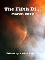 The Fifth Di... March 2019
