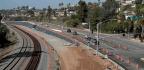 After Decades Of Suburban Sprawl, San Diego Eyes Big Shift To Dense Development