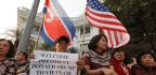 Vietnam Won the Trump-Kim Summit