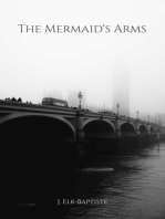 The Mermaid's Arms