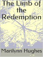 The Limb of the Redemption