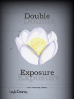 Double Exposure - Focal Point Duet, Book 2