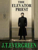 The Elevator Priest