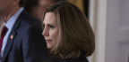 Virginia's First Lady Criticized For Racially 'Inappropriate' Mansion Tour