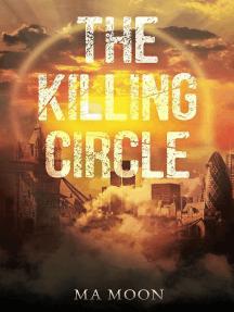 The Killing Circle: 1, #1