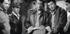Grandes películas de Cine Bélico (VI)