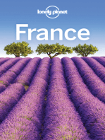 Lonely Planet Portugal Ebook