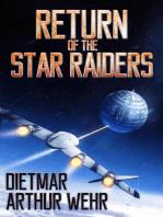 Return of the Star Raiders