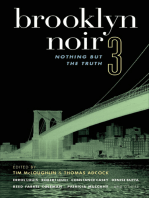 Brooklyn Noir 3