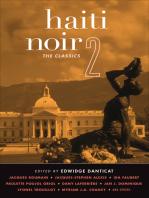 Haiti Noir 2