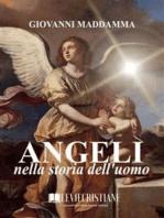 Angeli nella storia dell'uomo