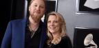 Susan Tedeschi And Derek Trucks, Partners In Music And In Life