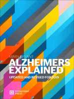 Alzheimers Explained