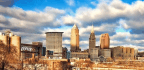 5 Reasons a Writer Should Move to Cleveland
