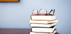 Shedding Books to Survive the Uncertainty of Academic Life
